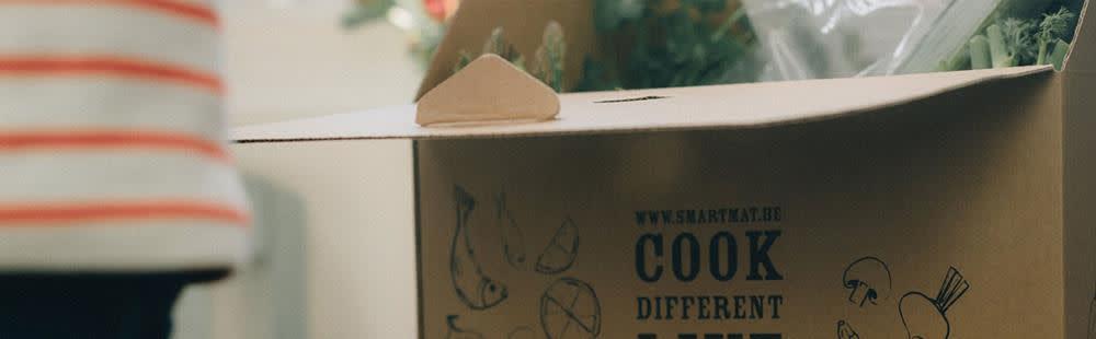 fresh-corrugated-packaging2.jpg