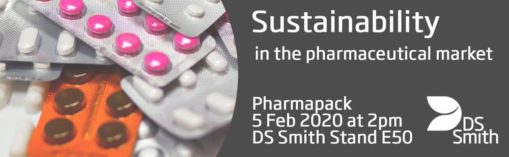 Sustainability_in_the_pharmaceutical_market_topimage2.jpg