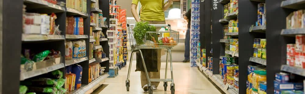 supermarket-shelves.jpg