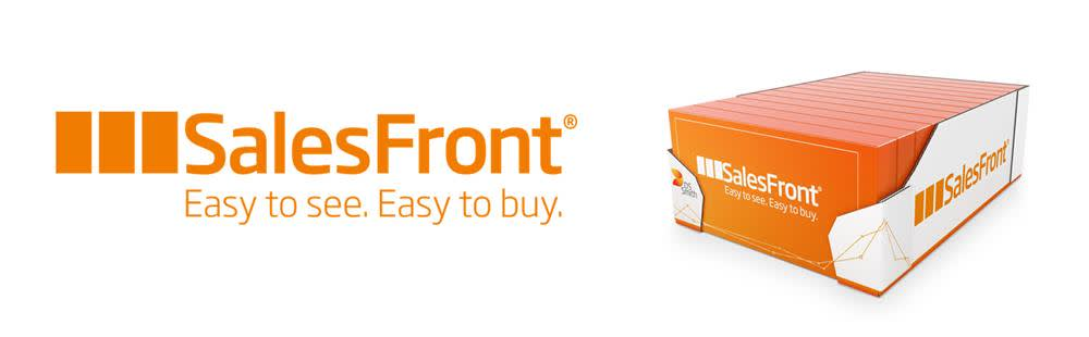 SalesFront-easy-to-see-easy-to-buy.jpg