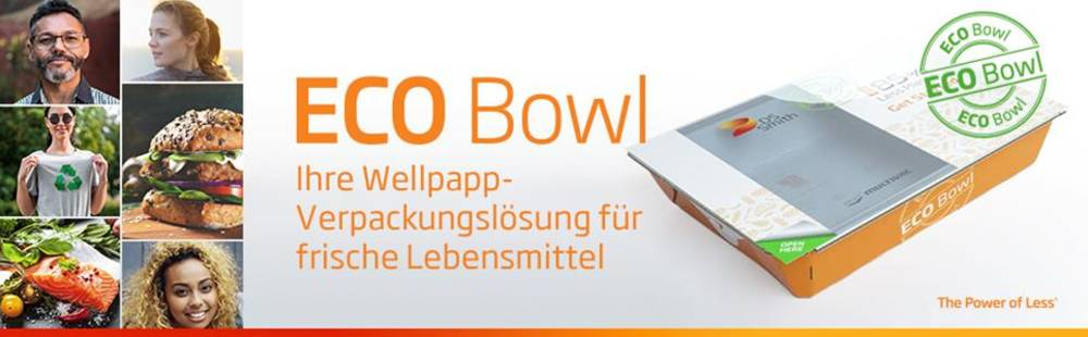 DSSmith_Banner_Eco-Bowl_847x272mm_300dpi_2 DE.jpg