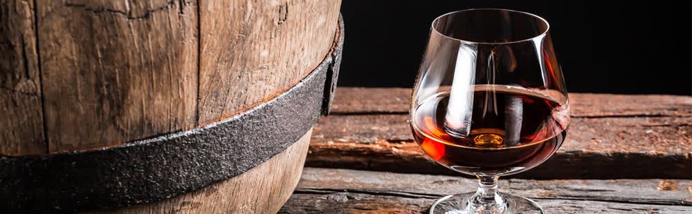cognac-packaging.jpg