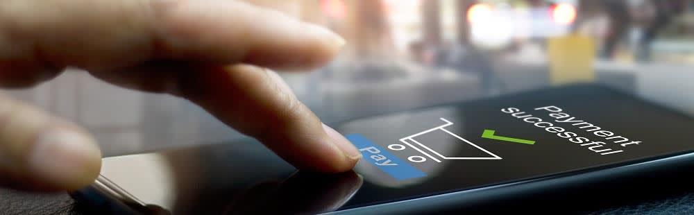 e-commerce for electronics.jpg