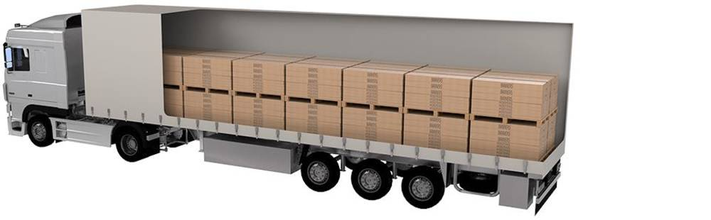 logistics_pallets_truck_960x300px.png