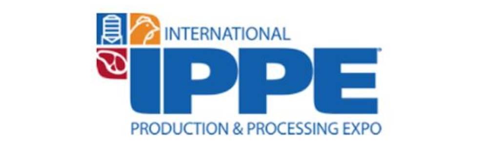 IPPE_slide.jpg