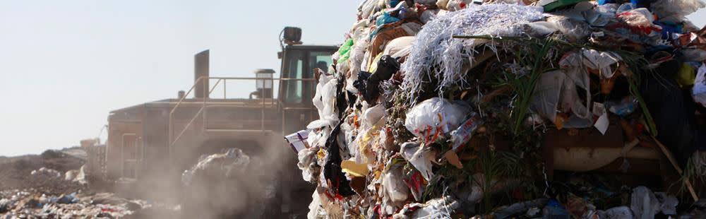 Landfill_hero.jpg