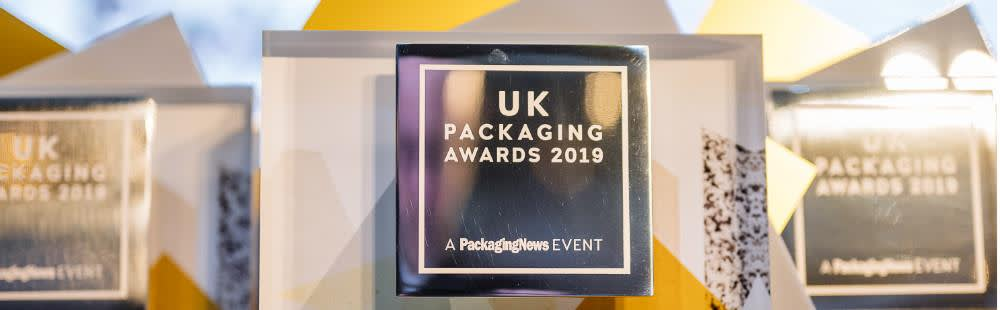 UK-Packaging-Awards-2019 - Header-Image.jpg