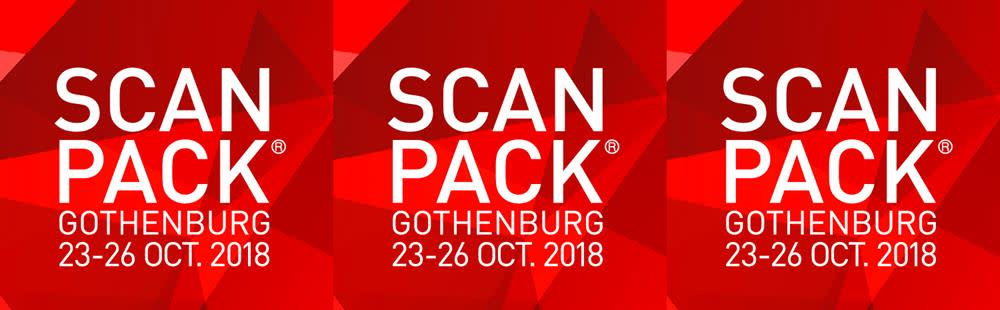 Scanpack 2018 - top-1.png