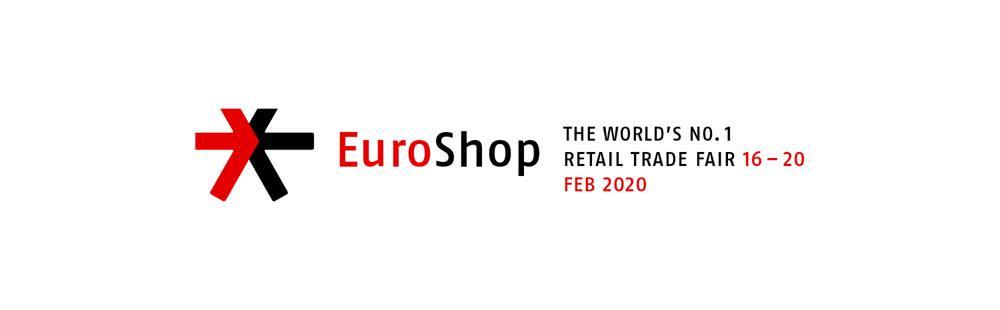 euroshop-top.png