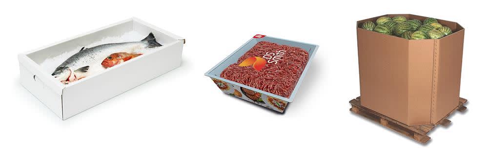 livsmedel-top.png