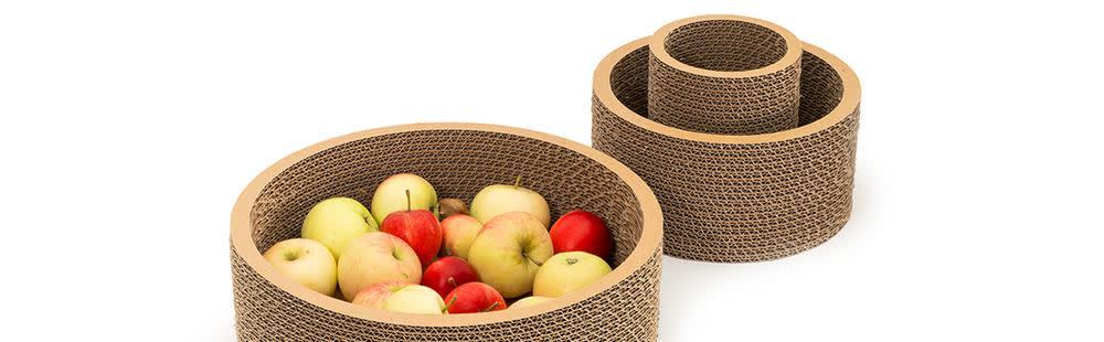 ingegerds wellskålar med äpplen - top.png