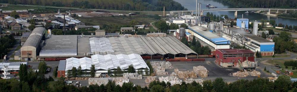 Belisce-Mill-top-image.jpg
