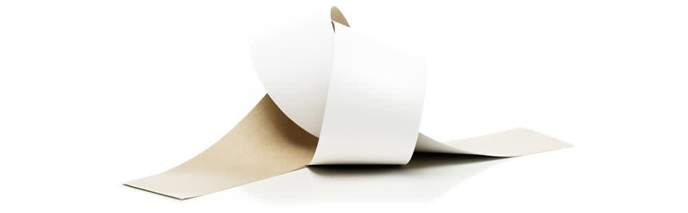 coated-paper.jpg