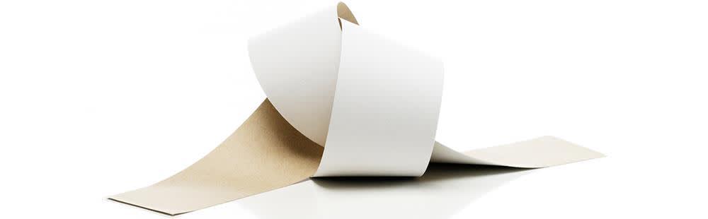 White-Liner-top-image1.jpg
