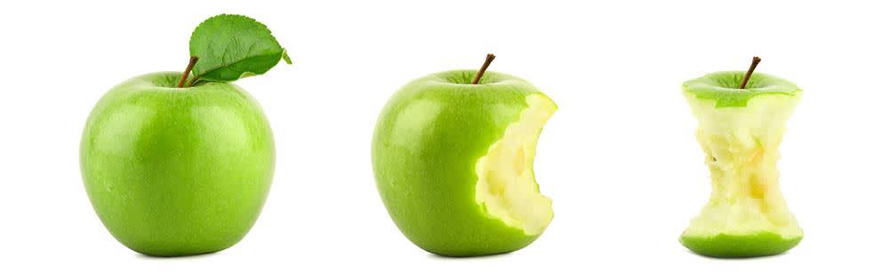 Organic and Food