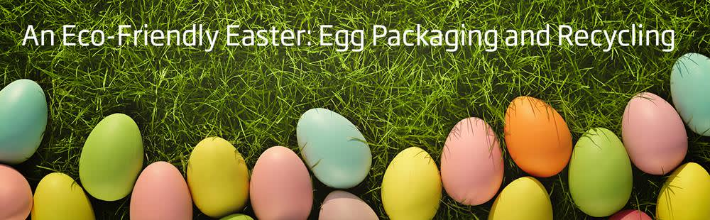 Easter egg page banner web final.jpg