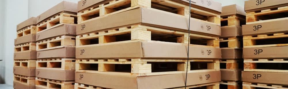 embalajes-para-exportacion.jpg