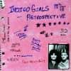Indigo Girls - Retrospective