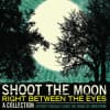 Jeffrey Foucault - Shoot the Moon Right Between the Eyes