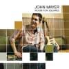 John Mayer - Room for Squares