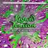 Liquid Tension Experiment - Liquid Tension Experiment