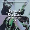 Liquid Tension Experiment - Liquid Tension Experiment 2
