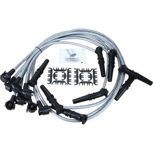 Ford / Lincoln / Mercury 261 V8 Pro Plug Wire Set