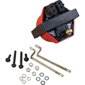 Buick / Cadillac / Chevy / GMC / Isuzu / Jeep / Olds / Pontiac 1.5L-7.4L I4 / V6 / V8 Ignition Coil