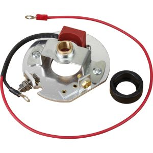 Ford Truck / Tractor 2N 8N 9N 4 Cylinder 12v Electronic Ignition Module