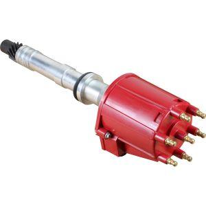 Chevy / GMC / Pontiac 189-262 V6 Ignition Distributor