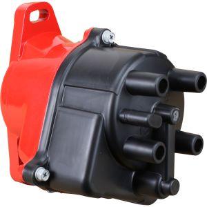 Acura / Honda 1.5L-1.7L OBD1 DOHC VTEC JDM Ignition Distributor