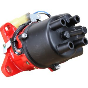 Honda 1.5L-1.6L OBD0 JDM B Series Ignition Distributor