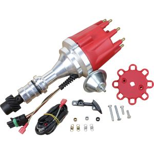 Oldsmobile 330-455 V8 Ignition Distributor