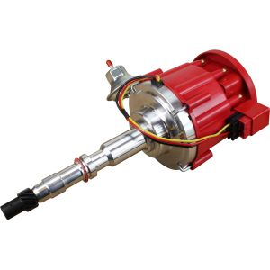 AMC / Jeep 290-401 V8 Ignition Distributor