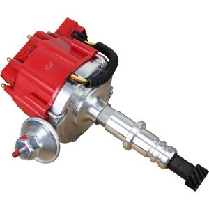 Holden 253-308 V8 Ignition Distributor