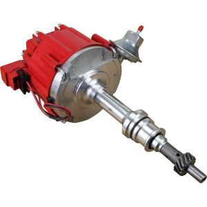 Ford 302-351 V8 Ignition Distributor