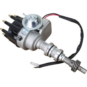 Ford / Lincoln / Mercury 351-460 V8 Ignition Distributor