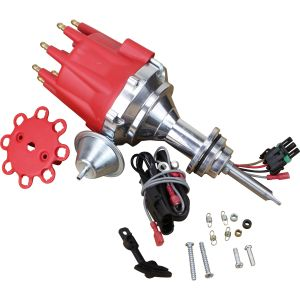 Dodge / Plymouth 270-360 V8 Ignition Distributor