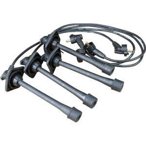 Toyota 2.0L-2.2L I4 Plug Wire Set