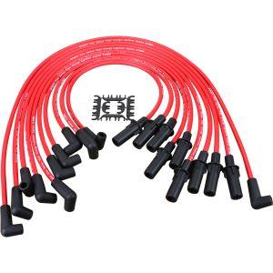 Dodge 318-360 V8 Plug Wire Set