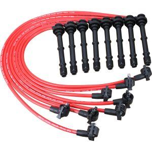 Ford 281 V8 Plug Wire Set