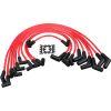 Ford 302-351 V8 Plug Wire Set