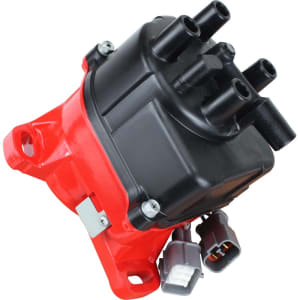 Honda 2.2L H22 OBD1 Vtec DOHC USDM Ignition Distributor