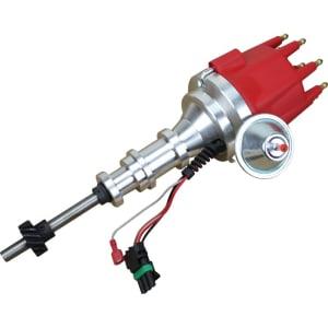 Ford / Mercury 272-318 V8 Y Block Ignition Distributor
