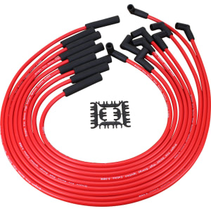 Buick / Chevy / GMC 283-454 V8 Plug Wire Set