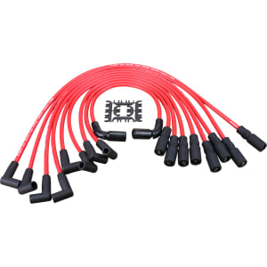 Chevy / GMC 305-350 V8 Plug Wire Set