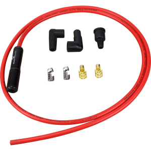 "Universal 60"" Single Repair Wire For All Vehicles - 90 to 180 Ceramic Kit"