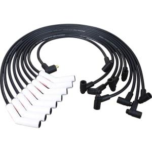 Cadillac / Chevrolet / GMC / Pontiac 283-402 V8 Plug Wire Set