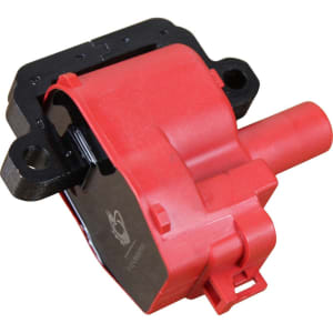 Cadillac / Chevrolet / GMC / Pontiac V8 Ignition Coil