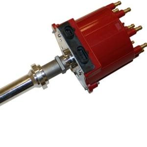Cadillac / Chevy / GMC 305-454 V8 EFI Ignition Distributor